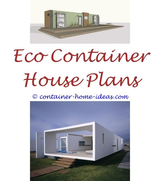 Building Plans Shipping Container Homes Container House Container Homes Cost Shipping Container Design