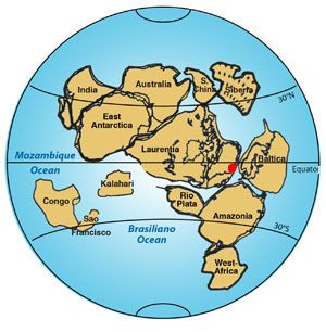 Worksheets Before Pangea, Rodinia Worksheet Answers search on pinterest rodinia supercontinent