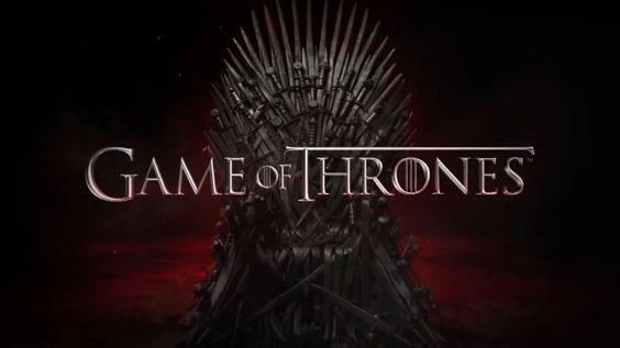 Game Of Thrones es la serie más pirateada del 2015 - http://webadictos.com/2015/12/28/game-of-thrones-mas-pirateada-2015/?utm_source=PN&utm_medium=Pinterest&utm_campaign=PN%2Bposts