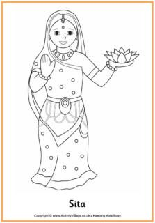 Diwali, The story and For kids on Pinterest