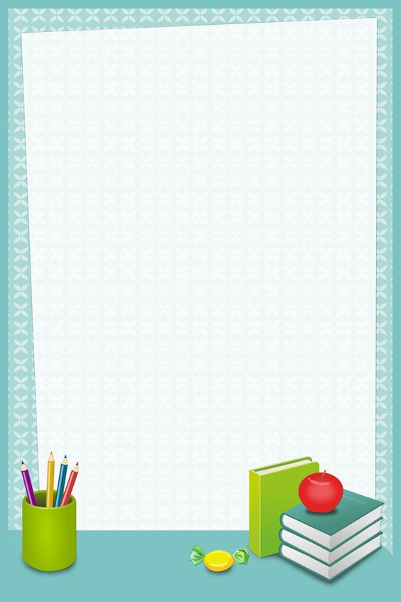 PosterMyWall Classroom Posters - Templates, Prints, Free - background templates for microsoft word