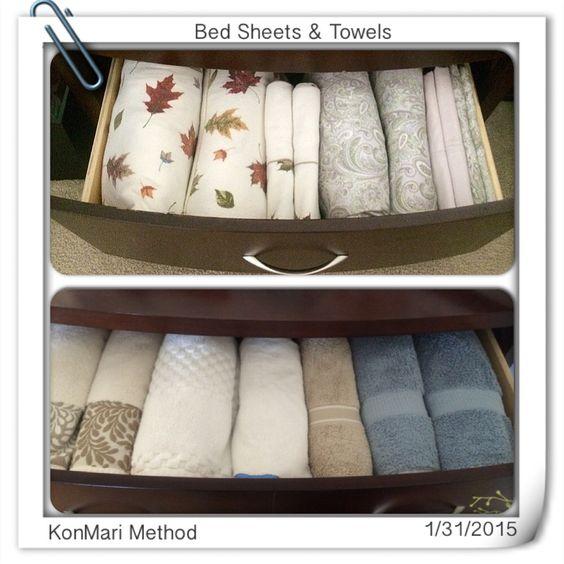 Explore konmari towels eplehuset konmari and more tv stands end tables