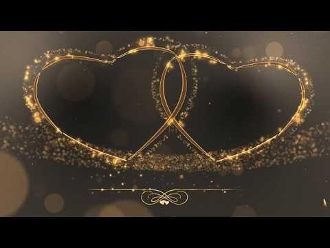 Wedding Invitation Video E Card Whatsapp Invite Blank Video Youtube Wedding Invitation Video Wedding Invitation Background Hindu Wedding Invitations