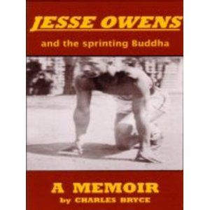 Jesse Owens And The Sprinting Buddha (Kindle Edition)  http://macaronflavors.com/amazonimage.php?p=B007JWGCYA  B007JWGCYA