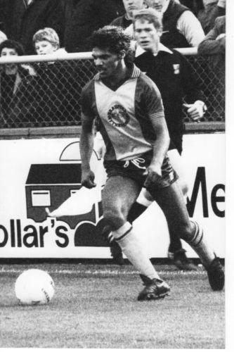Original-Press-Photo-Bradford-City-FC-Don-Goodman-October-1984
