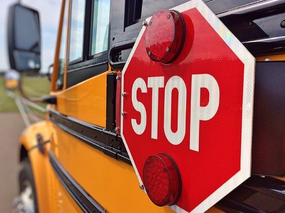 Yes, you can sue if your child is hurt in a school bus accident, but there are special rules that you need to know before pursing your child's injury case.