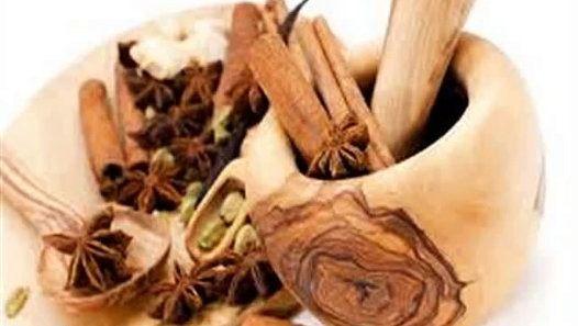 (vía 5 Remedios Caseros para Tratar el Asma - Vìdeo Dailymotion) http://ift.tt/22L4cTE