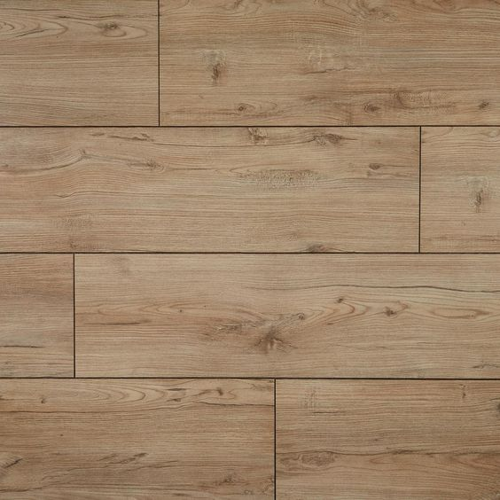 Builddirect Lamton Laminate 12mm Ac3 New England Collection Maple Laminate Flooring Builddirect Laminate Flooring