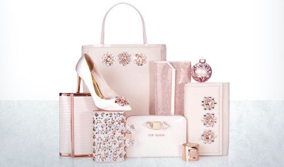 Womens Gifts | Christmas Gifts for Him & Her | Ted Baker