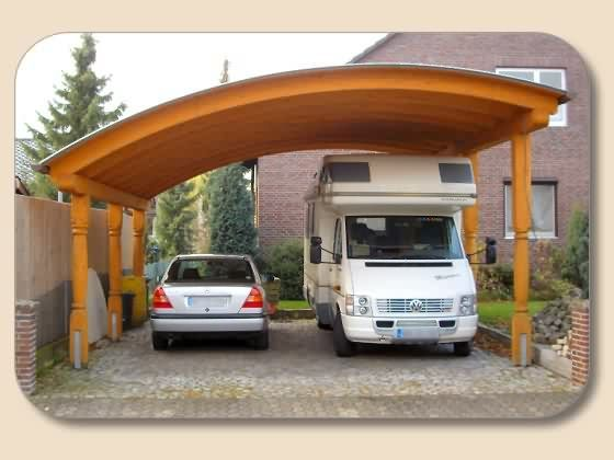 Carport Leimholz Zuruck Zur Bildergalerie Klick Carport Carport Holz