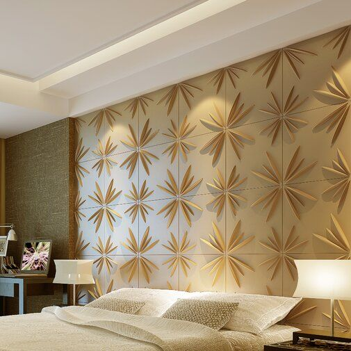 Where To Buy 3d Wallpaper In Nigeria - Mural Wall