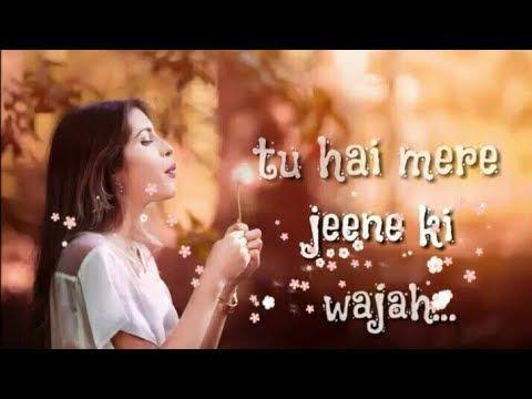 O Janaakhoya Khoya Rhta Hai Romantic Female