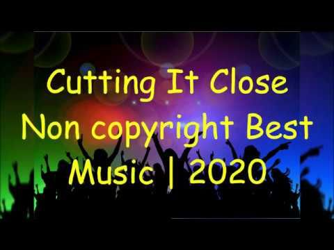 Pin By Eric On Non Copyrighted Youtube Music In 2020 Good Music Music Youtube