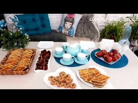 مبرجة او لبراج في احلى امسية خريفية احلى متتبعات دايما تحت شعار نحن من نخلق الدفئ والسعادة العايلية Youtube Food Waffles Galette