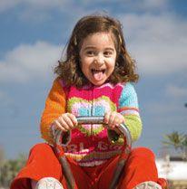 Naître et grandir : Guide sur le développement de l'affectif, la motricité fine, la motricité globale, du cognitif et du social de l'enfant âgé de la naissance à 5 ans.