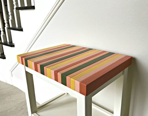 https://abbottsathome.com/wood-color-block-table-top/