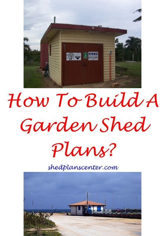 Gardenshedplans 8 X 12 Flat Roof Shed Plans Free Garden Shed Plans 10x10 Toolshedplans Metal Roof Shed Plans 50 Small Shed Plans Building A Shed Shed Plans