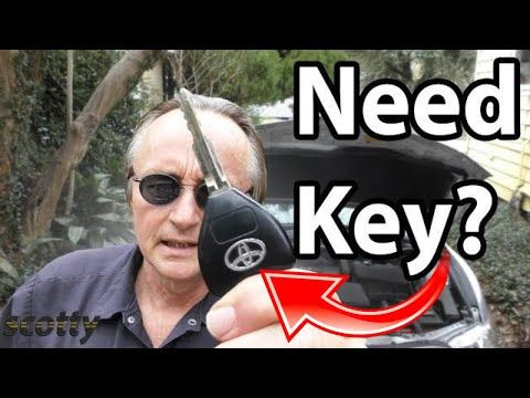 Car Keys Need A New Car Key Key Fob Replacement And Programming
