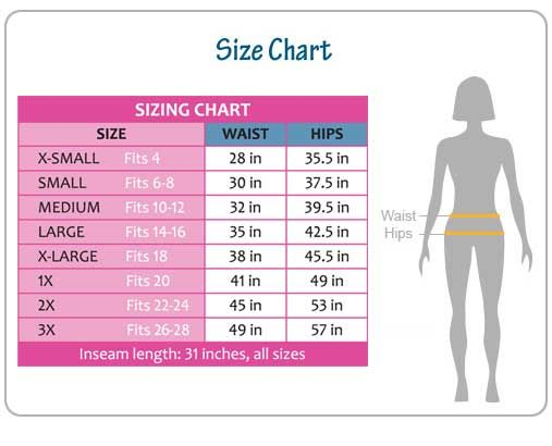 plus size miss me jeans | pajama jeans sizing chart | art
