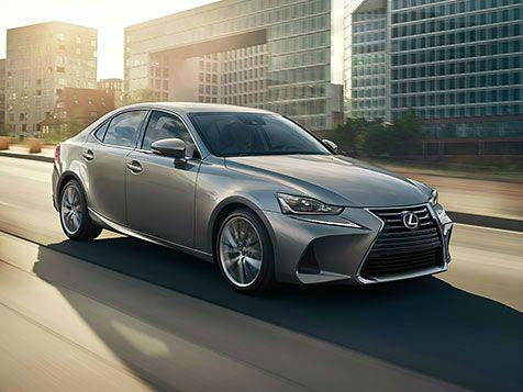 2019 Lexus Is 250 F Sport Lexus Cars New Lexus Lexus
