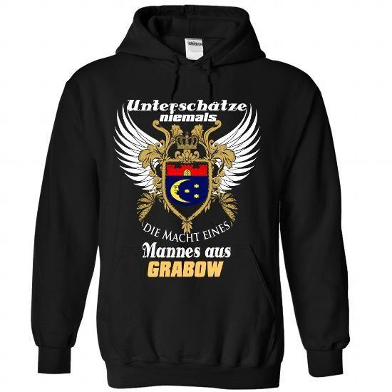 Grabow,Deutschland - #shirts #hoodie womens. SATISFACTION GUARANTEED => https://www.sunfrog.com/States/GrabowDeutschland-8862-Black-Hoodie.html?id=60505