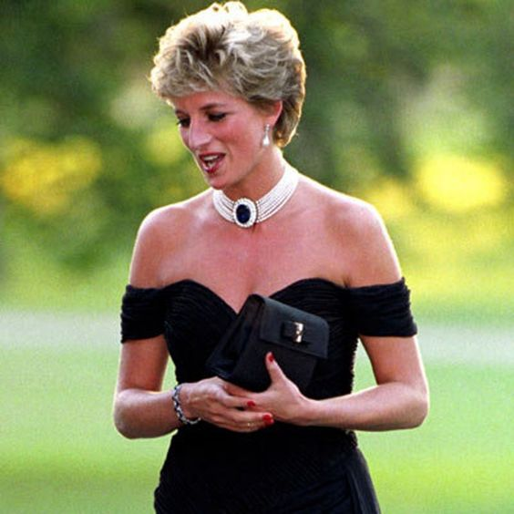 June 29 1994 hrh diana princess of wales at the Diana princess of wales affairs