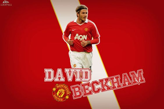 David_Beckham_Top_10_Manchester_United_Players_of_all_time
