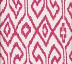 "pink ""aqua 4"" fabric"