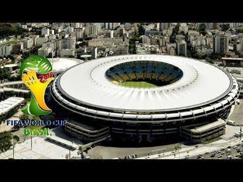 World Cup 2014 Wallpaper Soccer In 2020 World Cup 2014 Fifa World Cup World Cup