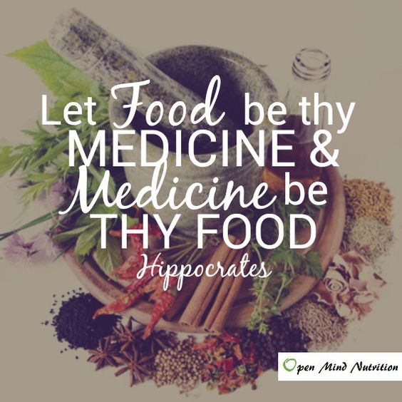 Hippocrates Quotes: Pinterest • The World's Catalog Of Ideas