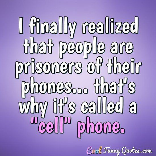 Funny Quote Funny Quotes About Life Teenager Posts Funny Jail Quote
