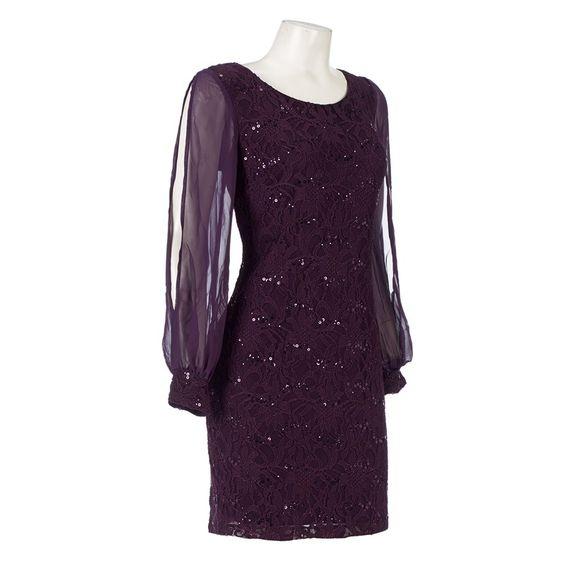 burlington coat factory dresses  Home WOMEN Shop All Apparel ...