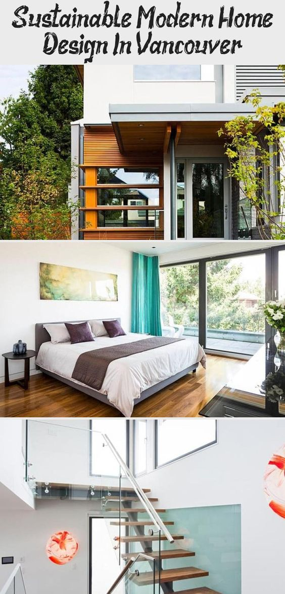 Simple Beautiful Kerchum Residence Residence By Natural Balance