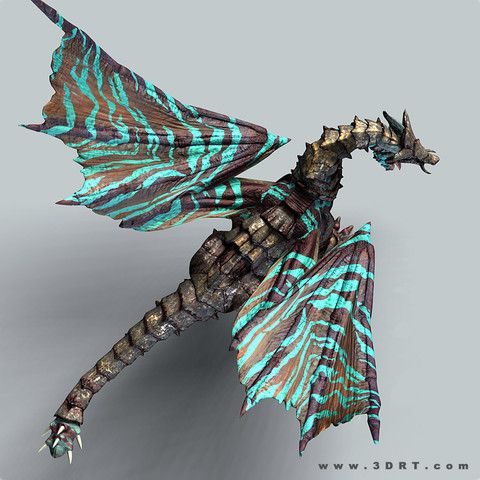 Armored Battle Dragon Mount Hd 3d Unity Asset Store In 2020 Realistic Dragon Lego Dragon Dragon Armor This very real dragon decal will bring your room to life with inspiration. pinterest