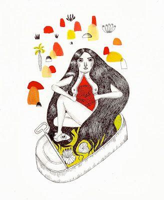 Judit Canela