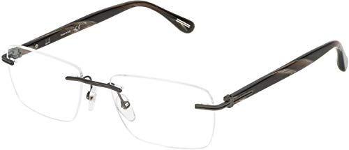 Fenleo❤️Children Irregular Eye Sunglasses Fashion Radiation Protection Eyewear