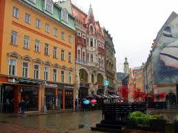Resultado de imagem para Riga Letónia