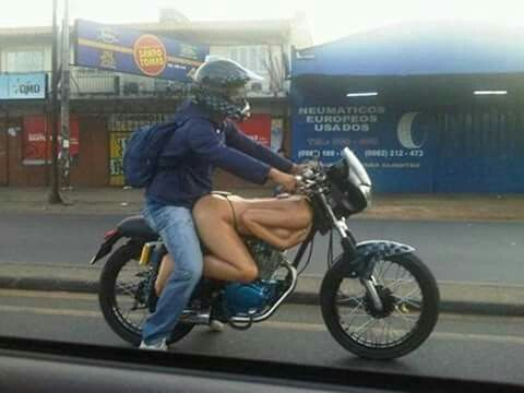 How good is this fuel tank...lol