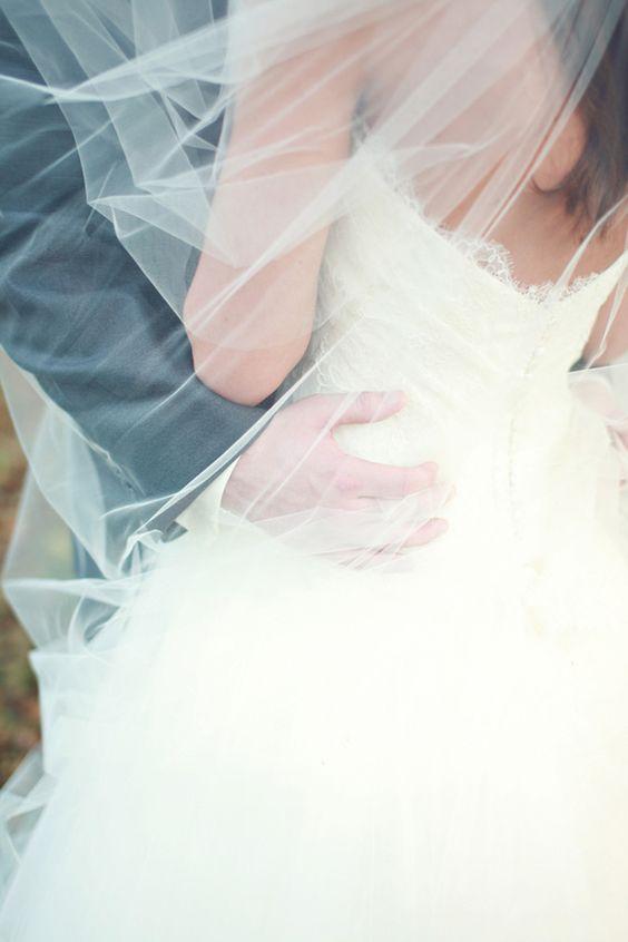 Splurge vs Save…Historic Manor Wedding with Shades of Plum   J Woodbery Photography