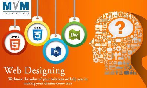 Web Design Agency Thailand Web Development Thailand Web Development Design Website Design Company Web Design Training