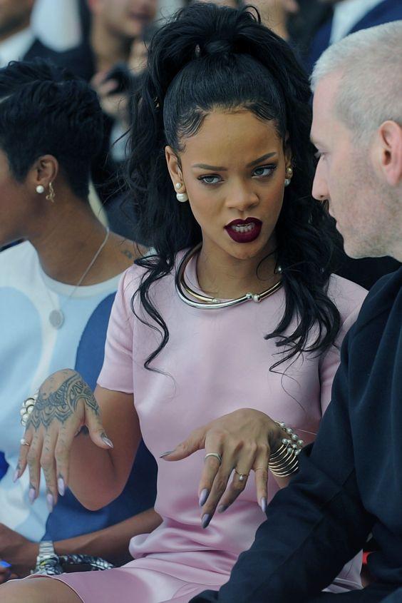 Rihanna image  Bb4444e45b69f7fb20356e5451d69d25