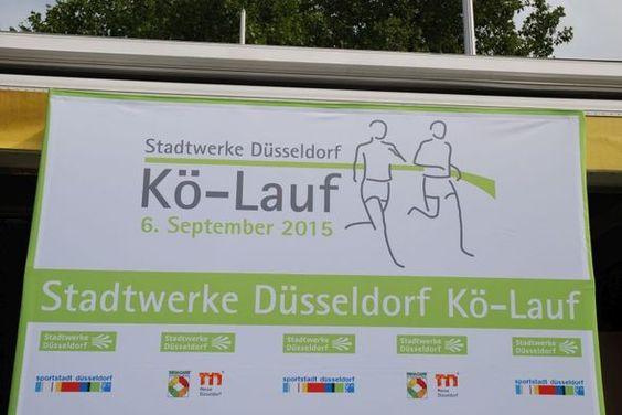 Kö-Lauf 2015 - Die Bilder