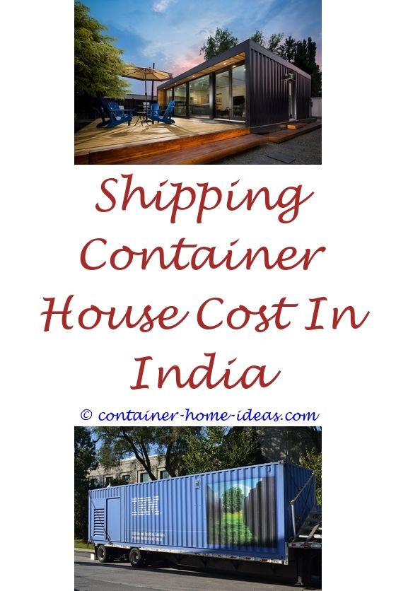 Container Home Design Plans Container Homes Cost Container