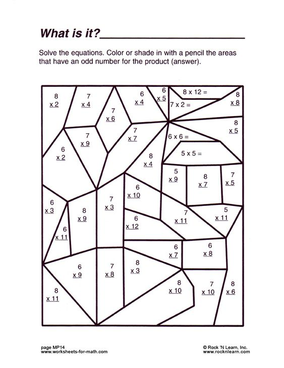 Printables Math Worksheets Free Printable bmathb practice multiplication bworksheetsb bfree b