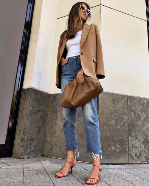 Pin On Trendy Fashion