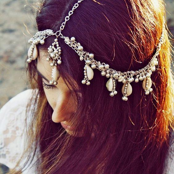 Wild  Free Jewelry