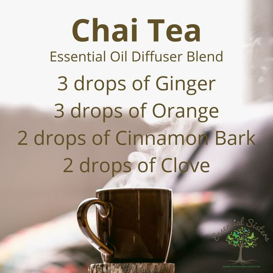 How was your weather today? The wind is keeping it chilly here! This Chai Tea diffuser blend is warming to your senses.   *Please keep in mind, not all essential oils are created equally. Do your research and be sure to select the highest quality for safety and maximum benefits.  #smellsamazing #essentialsistersdiffuse #diffuserblend #essentialoils  #winterblend #warmaroma