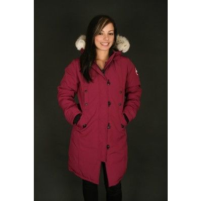 canada goose jackets black friday store online is produced