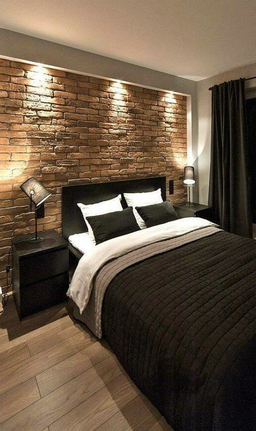 59 Modern And Beauty Bedroom Interiors Trends And Designs Ideas Page 41 Of 60 Evelyn S World My Dreams My Colors And My Life Cool Room Decor Bedroom Decor Design Awesome Bedrooms