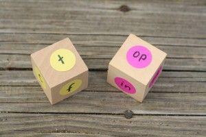 Teach children word families (cat, hat, sat) using these 3 entertaining activities.